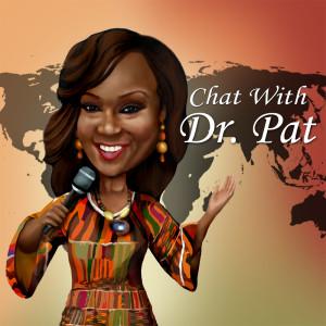 Dr Pat8
